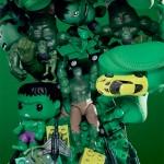 Hulk Hands 2