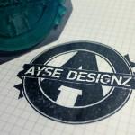 Ayse Designz