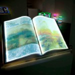 Illuminate Books 1