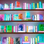 Illuminate Books
