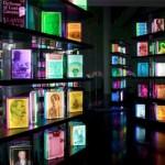 Illuminate Books 2