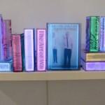 Illuminate Books 3