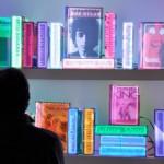 Illuminate Books 4