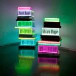 Illuminate Books 5