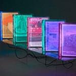 Illuminate Books 7