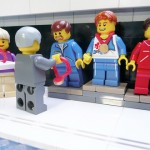 Lego Olympics 10