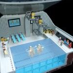 Lego Olympics 2