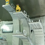 Lego Olympics 4