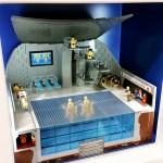 Lego Olympics 5