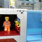 Lego Olympics 6