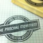 Pancake Movement