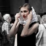 Privacy Shells Fashion 4