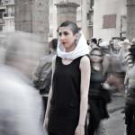 Privacy Shells Fashion 5