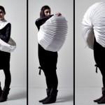 Privacy Shells Fashion 6