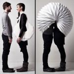 Privacy Shells Fashion 8