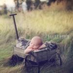 Sleep Baby 16