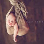 Sleep Baby 17