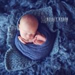 Sleep Baby 18