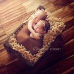 Sleep Baby 3