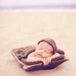 Sleep Baby 5