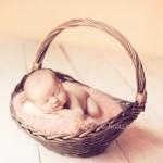 Sleep Baby 6