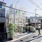 Transparent House 11