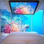 Underwater Hotel 7