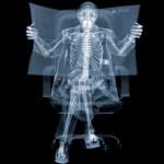 X-ray Photography 2