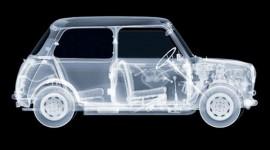 ศิลปะภาพถ่าย X-ray