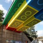 LEGO Bridge 2