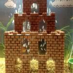 Mario Aquarium 5