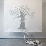 Paper Art 3