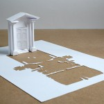 Paper Art 4