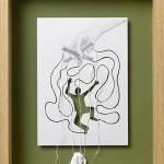 Paper Art 5