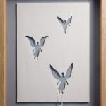 Paper Art 13