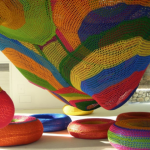 Crochet Playgrounds 2