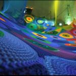 Crochet Playgrounds 3