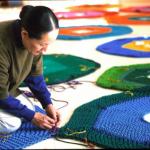 Crochet Playgrounds 4
