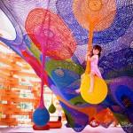 Crochet Playgrounds 6