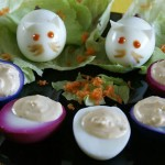 Cute Boiled Egg 11