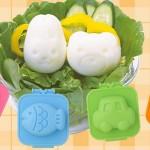 Cute Boiled Egg 7