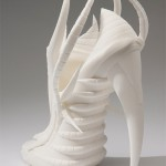 Exoskeleton Shoes 3