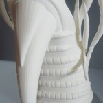 Exoskeleton Shoes 8