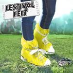 Festival Feet 1