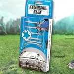 Festival Feet 5