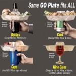 Go Plate 1