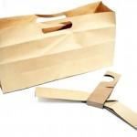 H Plus Bag 4