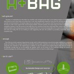 H Plus Bag 8