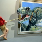 Interactive 3D Painting 6