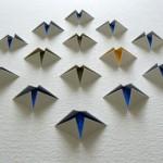 Paper Art 12